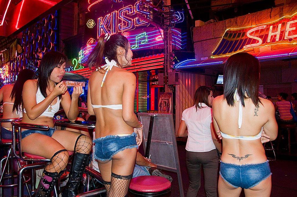 nong thai massage dansk escort