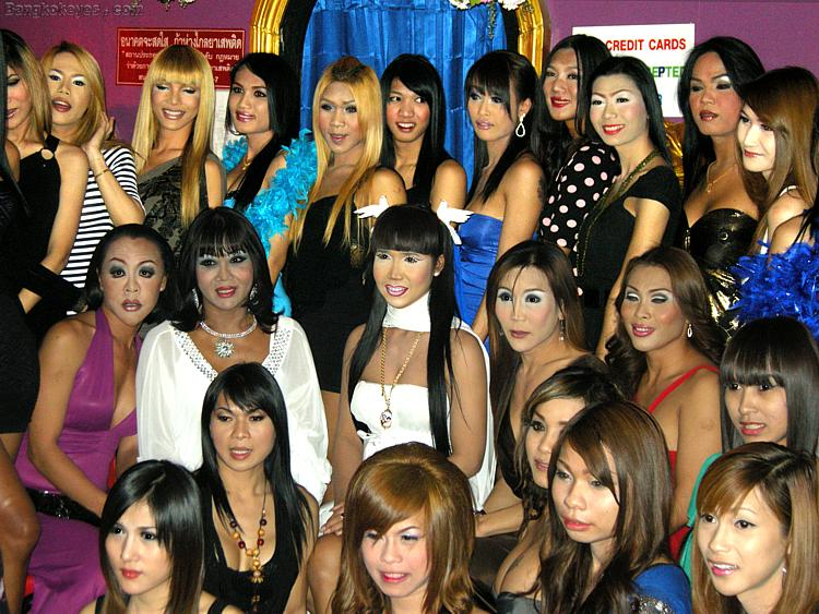 nana plaza asian dating website The all-asian mega-site of asian shemales,transsexuals  nana plaza freelancer posted on  check out these shemale-ladyboy-newhalf-dating websites.