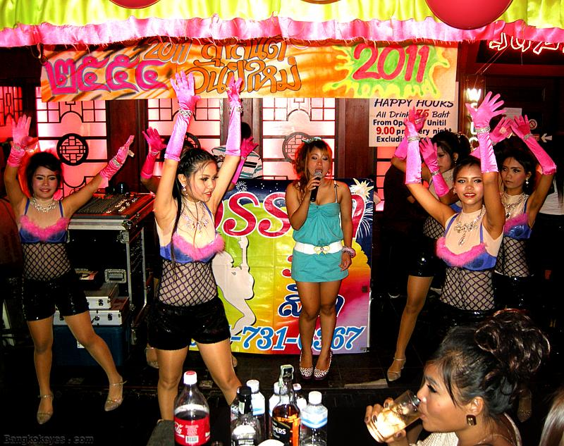 op riihimäki eden club bangkok